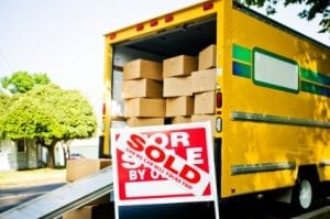 moving house van storage your store exeter