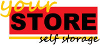 your store exeter self storage